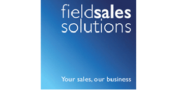 Field Sales Solutions logo
