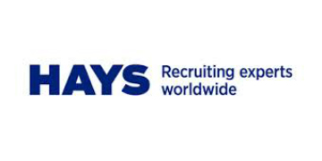 Hays Sales logo
