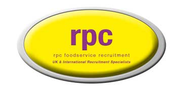 rpc foodservice recruitment logo