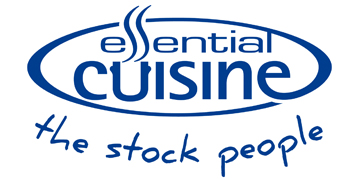 Essential Cuisine Ltd logo