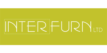 Interfurn Ltd logo