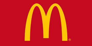 McDonald's Restaurants Ltd. logo