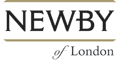 Newby Teas (UK) Ltd logo