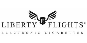Liberty Flights Ltd logo