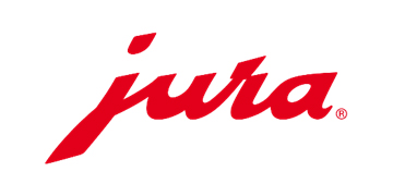 Jura Products Ltd logo