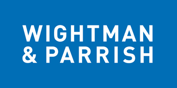 Wightman & Parrish logo