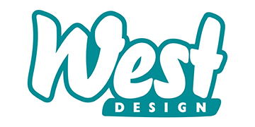 West Design Products Ltd logo