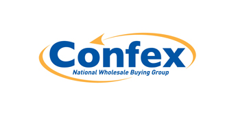 Confex Ltd logo