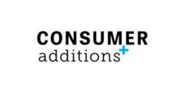 Consumer Additions logo