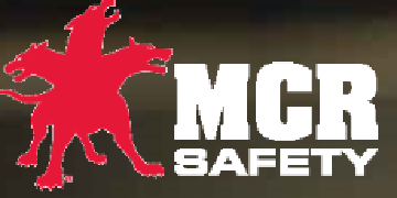 Parmelee Limited T/A MCR Safety Europe logo