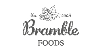 Bramble Foods logo