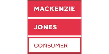 Mackenzie Jones Ltd logo