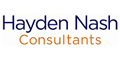 Hayden Nash Consultants Limited logo