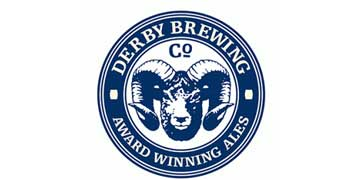 Derby Brewing Company logo
