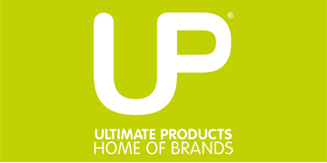 UP Global Sourcing logo