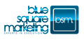 Blue Square Marketing