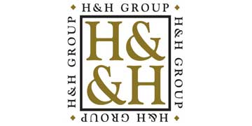 History Heraldry Group logo