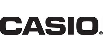 Casio Electronics Co logo