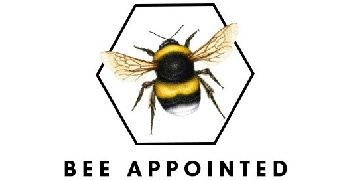 Bee Appointed Ltd logo