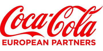 Coca Cola Enterprises Ltd logo