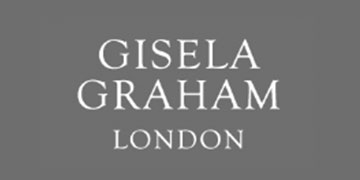 Gisela Graham Limited  logo