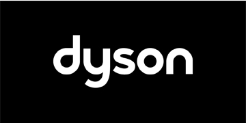 Dyson  Head of Retail Sales