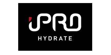 iPRO Group of Companies logo