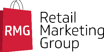 Retail Marketing Group logo