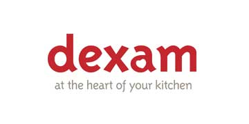 Dexam International Ltd logo