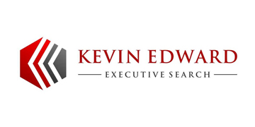 Kevin Edward Executive Search logo