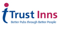 Trust Inns Ltd. logo
