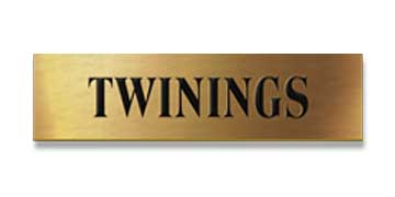 Twinings c/o Jo Thompson Recruitment logo