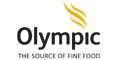 Olympic Oils Limited logo
