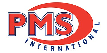 PMS International Group plc logo