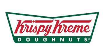 Krispy Kreme National Account Manager