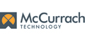 McCurrach UK Ltd