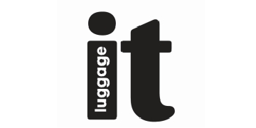 it luggage ltd logo