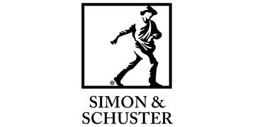 Simon & Schuster UK logo
