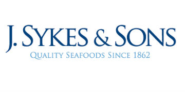 J Sykes and Sons (Manchester) Ltd logo