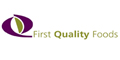First Quality Foods logo