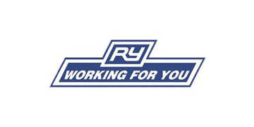 Robinson Young Limited logo