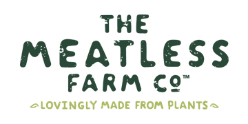 The Meatless Farm Co c/o Food Industry Associates logo