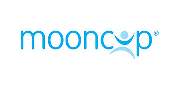 Mooncup Ltd logo