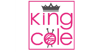 King Cole Ltd Area Sales Manager/Representative