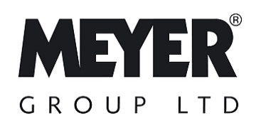 Meyer Group logo