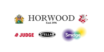Horwood Homewares Ltd logo