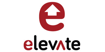 Elevate Retail Solutions Ltd logo