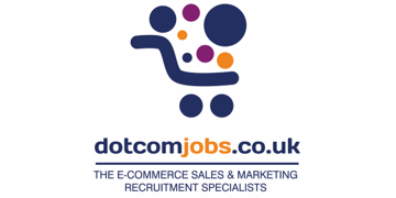 Dotcomjobs.co.uk logo