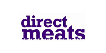 Direct Meats Ltd logo