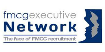 FMCG Executive Network logo